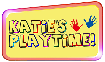 Katies Playtime